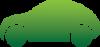 Taxes calculator logo
